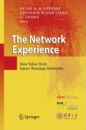 Network Experience