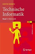 Technische Informatik (Examen.press)