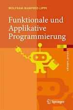 Funktionale Und Applikative Programmierung (Examen.press)