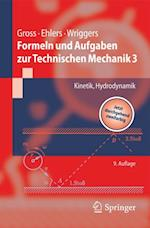 iutam symposium on theoretical and numerical methods in continuum mechanics of porous materials ehlers wolfgang