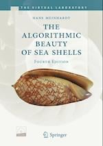 The Algorithmic Beauty of Sea Shells (Virtual Laboratory)