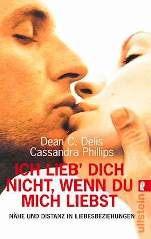 Få Ich lieb dich nicht, wenn Du mich liebst af Cassandra