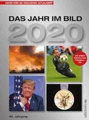 Das Jahr im Bild 2020