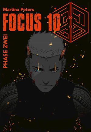 Focus 10 2