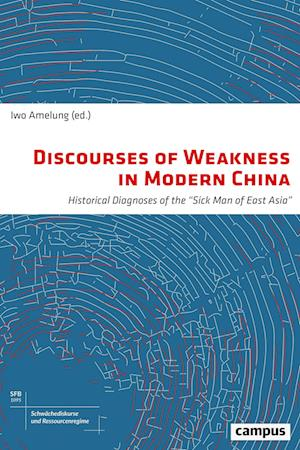 """Revisiting the """"sick Man of Asia"""""""