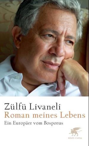 Roman meines Lebens af ZAAlfAA Livaneli