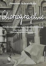 Choreographie