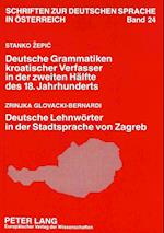 Stanko Zepic (Schriften Zur Deutschen Sprache In Osterreich, nr. 24)