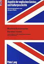 Barabas' Enkel (European University Studies Series III History and Allied, nr. 30)