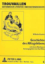 Wilhelm Kaulen