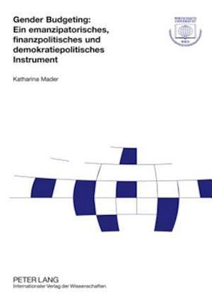 Gender in Lehre Und Didaktik- Gender in Teaching and Didactics