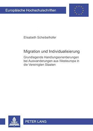 Migration Und Individualisierung