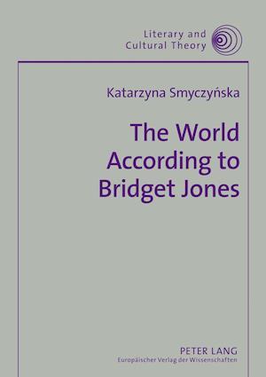 The World According to Bridget Jones