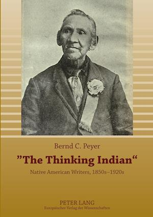 «The Thinking Indian»