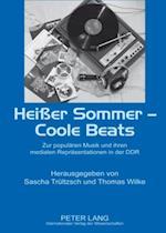 Heier Sommer - Coole Beats
