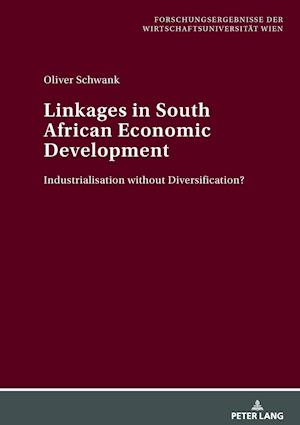 Linkages in South African Economic Development