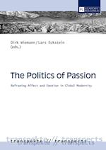 The Politics of Passion