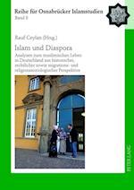 Islam Und Diaspora