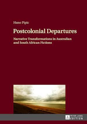 Postcolonial Departures