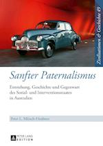 Sanfter Paternalismus (Zivilisationen Geschichte Civilizations History Civi, nr. 49)
