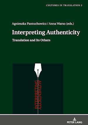 Interpreting Authenticity