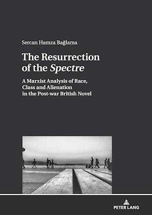 """The Resurrection of the """"Spectre"""""""