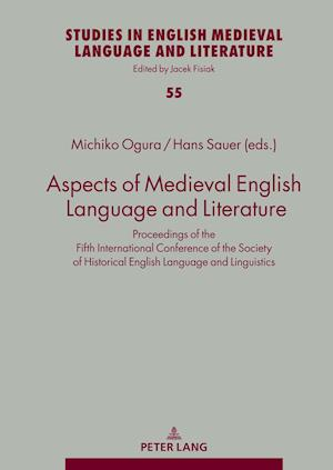 Aspects of Medieval English Language and Literature