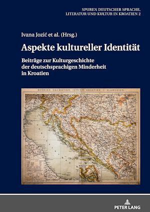 Aspekte Kultureller Identitaet