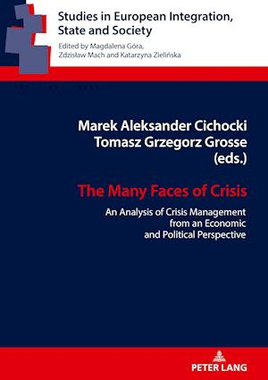 The Many Faces of Crisis