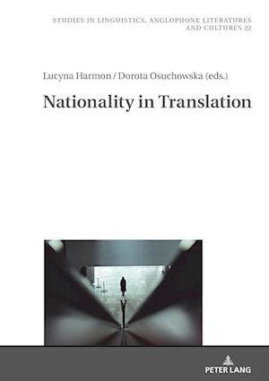 National Identity in Translation