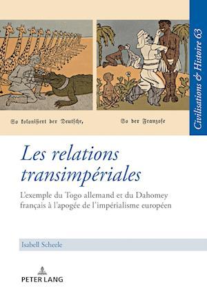 Les Relations Transimperiales