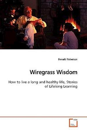Wiregrass Wisdom