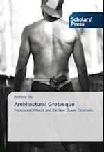 Architectural Grotesque