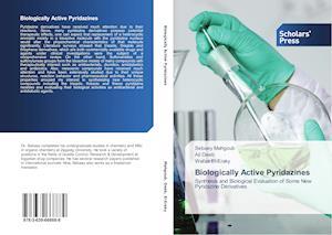 Biologically Active Pyridazines