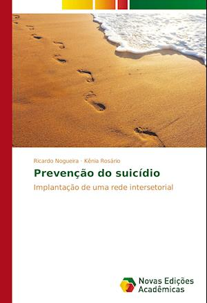 Prevencao Do Suicidio