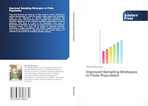 Improved Sampling Strategies in Finite Population
