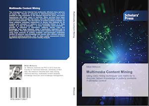 Multimedia Content Mining