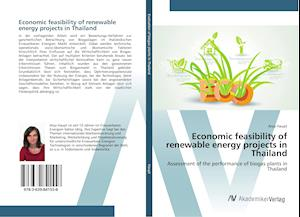 Economic feasibility of renewable energy projects in Thailand
