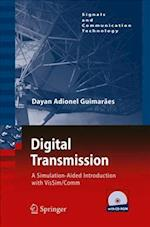 Digital Transmission (Signals and Communication Technology)