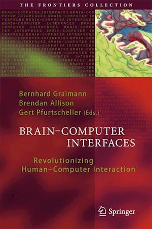 Brain-Computer Interfaces: Revolutionizing Human-Computer Interaction