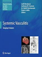 Systemic Vasculitis (Medical Radiology)