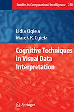 Cognitive Techniques in Visual Data Interpretation (Studies in Computational Intelligence, nr. 228)