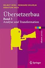Ubersetzerbau (Examen.press)