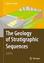The Geology of Stratigraphic Sequences