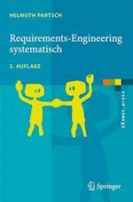 Requirements-Engineering Systematisch (Examen.press)