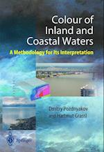 Color of Inland and Coastal Waters (Springer Praxis Books)