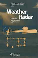 Weather Radar (Physics of Earth and Space Environments)