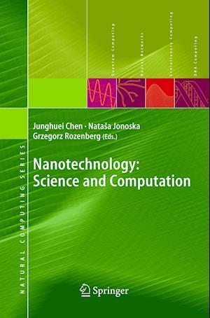Nanotechnology: Science and Computation