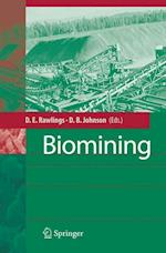 Biomining