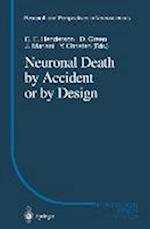 Neuronal Death by Accident or by Design af D Green, J A Mariani, Yves Christen